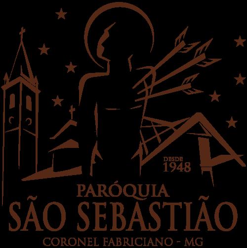 Logo São Sebastião